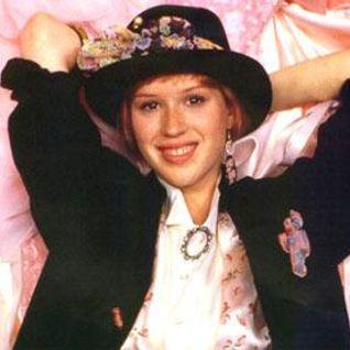 80's Dance Party 1