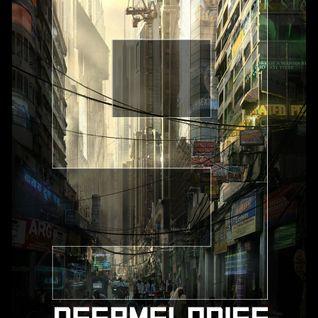 Mike-L - DeepMelodies #9