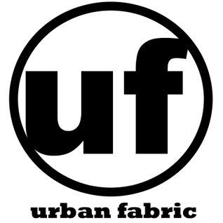 UF Heavyweight Selection