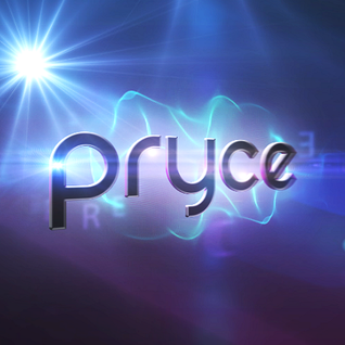 TRENDS #000 NYE - MIXED BY PRYCE