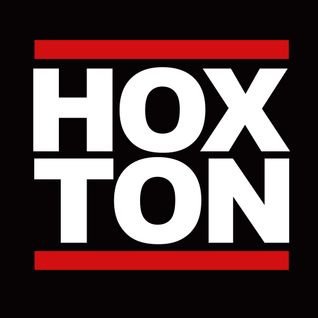 The Hoxton Whores July Mix