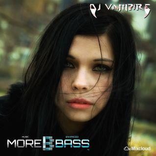 My #Retro TranceVision Vol 90