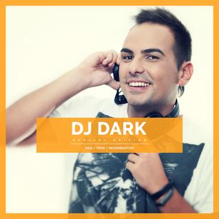 Dj Dark @ Radio Podcast (12 March 2016) | FREE DOWNLOAD LINK + Tracklist in description