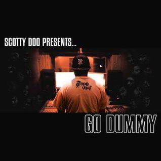 Go Dummy (2011 Edition)