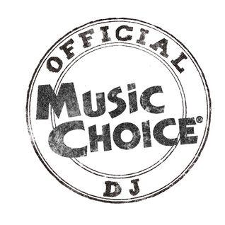 Hear The Beard Mixshow #1 (Music Choice TV)