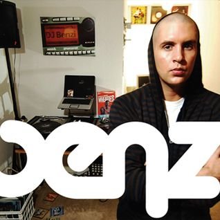 Benzi - Diplo and Friends (06-26-2016)