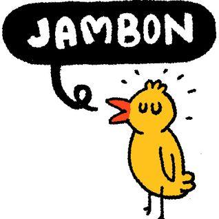 Jambon 28.01.2012 (p.28)