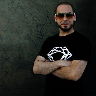 Valerio Urso - Be Color Music Podcast #003