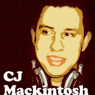 KFMP: CJ Mackintosh