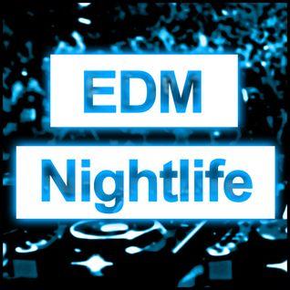 EDMNightlife 01