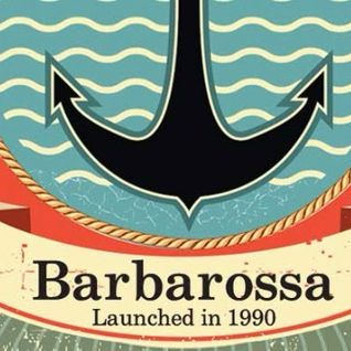 Checkor Live @ Barbarossa Nafpaktos 20-04-2011