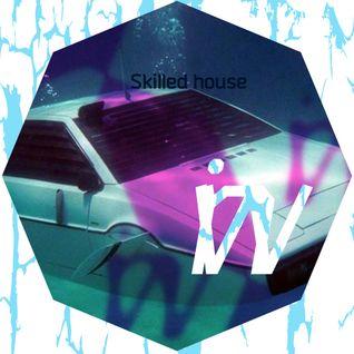 WINW - Skilled house
