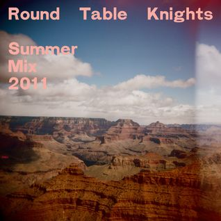 Round_Table_Knights_SummerMix_2011