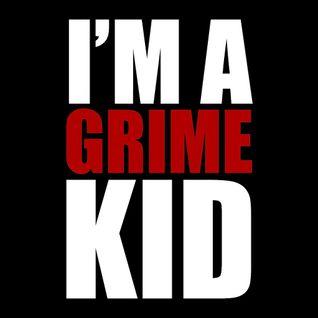 Skizzy- 'Back To Grime pt 2'