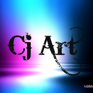 CJ Art - GOD Radio Show guest mix @ Xelestia.com [20.03.2012]