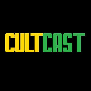 dfuse.in CultCast Episode 1: Goa and Related stories