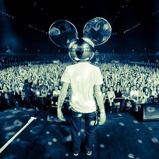 Kuroschs Deadmau5 Tribute Set 02.09.2013