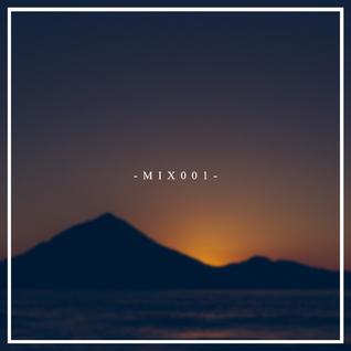MIX001