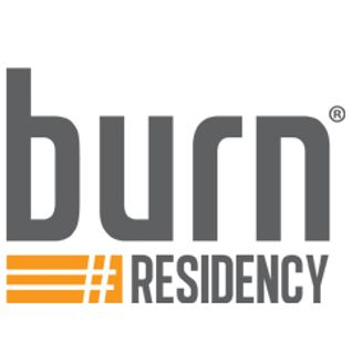 burn Residency 2014 - The Sounds of House - Infernity