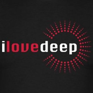 "DJ HOUSEPAT "" Deep House 28.11.2014 """