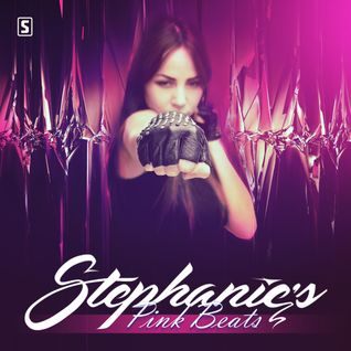 Stephanie's Pink Beats | Episode 37