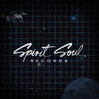 Tosel & Hale - Spirit Soul Guest Mix (August 2015) - TUNNEL FM