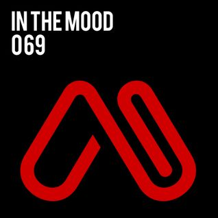 In the MOOD - Episode 69 - Live from Paradise, DC10 - Ibiza