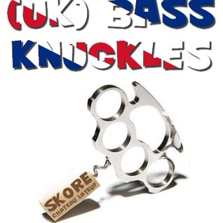 (Uk) Bass Knuckles