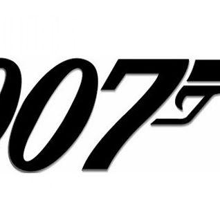 MIX 007