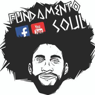 Fundamento Soul por Demétrio 2