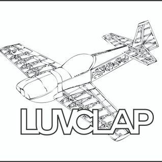 LuvClap-Febrero-2013