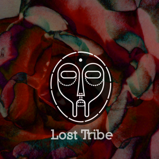 The Lost Tribe Podcast EP6