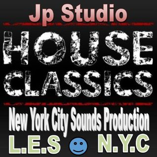Strictly_Classic_House (Series A #101)