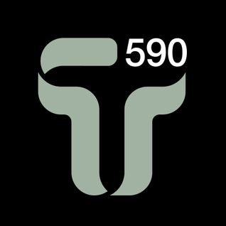 Transitions with John Digweed and Alan Fitzpatrick