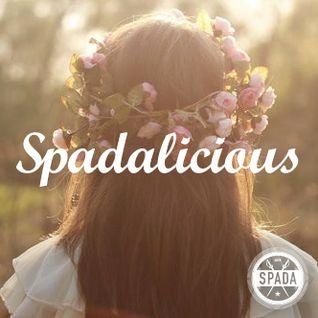 Spadalicious #04