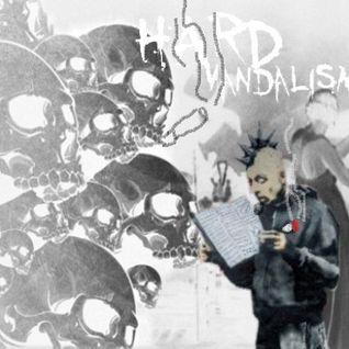 HardVandalism-AntiReligion