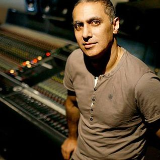 Nitin Sawhney Spins The Globe - Series 2 Episode 3 Feat. Diana Yukawa