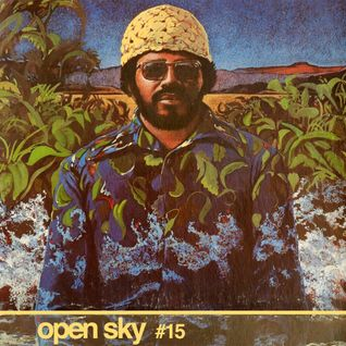 Open Sky #15 | Floating Points, Chassol, Lonnie Liston Smith, Leron Thomas...