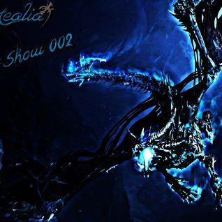 Monster Show 002