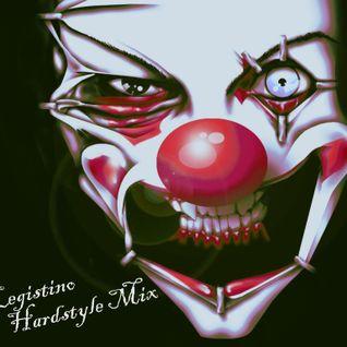 Dj Legistino Hardstyle Mix