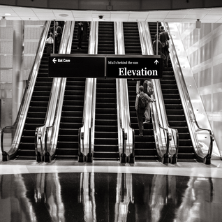 Elevation | Instrumental Hip Hop - Downtempo - Chilled Beats - Trip Hop - Nu Jazz