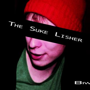 Biww - The Suke Lisher Mix