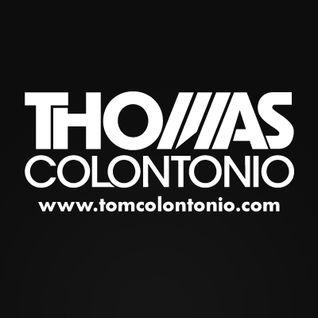 Tom Colontonio - Electronic Pressure 020