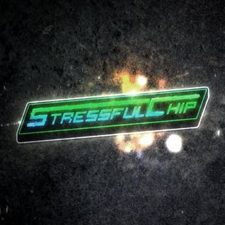 StressfulChip Live (2013 In Denmark)