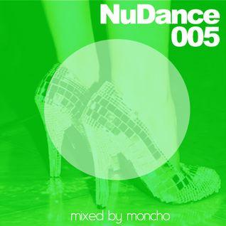 NuDance005