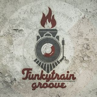Special Ex-Yu mix for Funkytrain Groove radio show on Radio Nula web radio station
