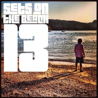 Sets On The Beach (Vol. 13)