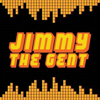 Jimmy The Gent presents: Fiasco Disco Sessions #1