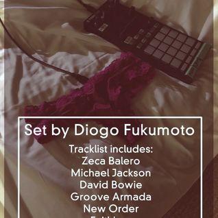 Set Diogo Fukumoto - Booty_Language - 2016,01,25.