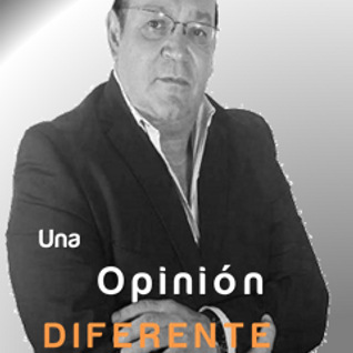 Candidatos Independientes y la Antipolitica